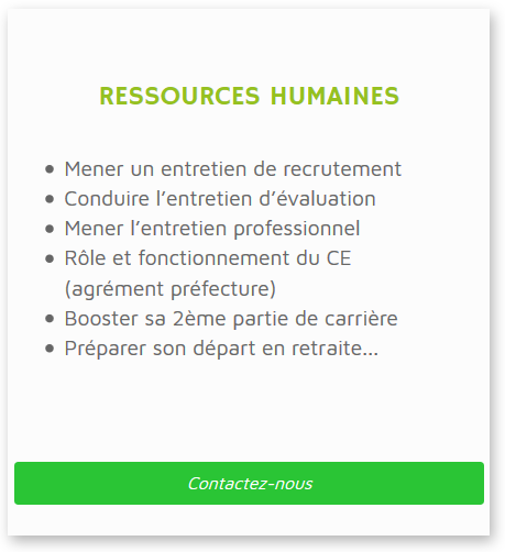 ressources-humaines.png