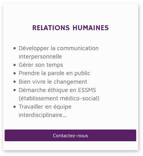 realtions-humaines.png